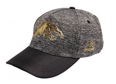 Penrith Panthers NRL Classic Adult Gold Baseball Cap!