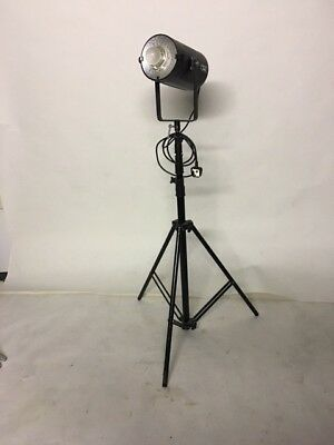 bowens 500 Electronic Flash excellent condition