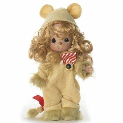 """Precious Moments Dolls by The Doll Maker, Linda Rick, (7""""