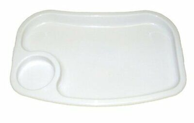 Fisher Price Healthy Care Deluxe Booster Seat - Replacement Tray