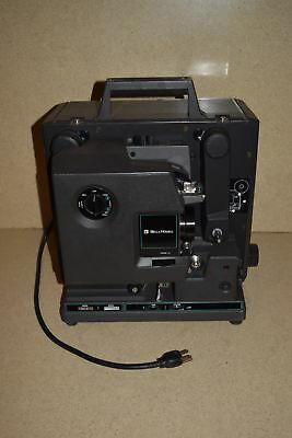 Bell & Howell 2585 16Mm Filmosound Projector (Kh)