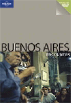 Buenos Aires (Lonely Planet Encounter Guides), Lonely Planet Publications Ltd, V