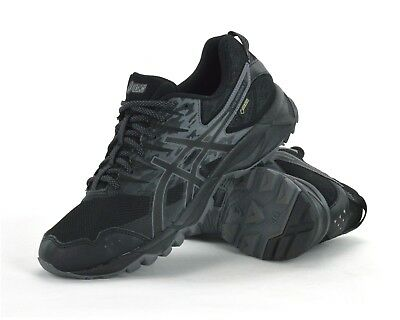 ASICS GEL SONOMA 3 G Tx Mens Trail Running Trainers