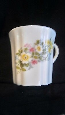 Royal Grafton Fine China Floral Cup