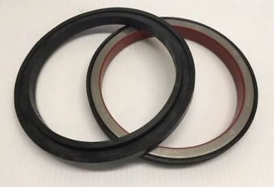 Genuine Cummins Rear Crankshaft Seal Kit for ISX 4965569 4962603