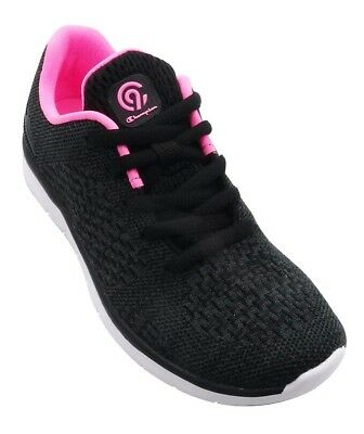 d51958df4534b C9 Champion Girls Focus 3 Performance Lightweight Athletic Sneakers 13  (3967)