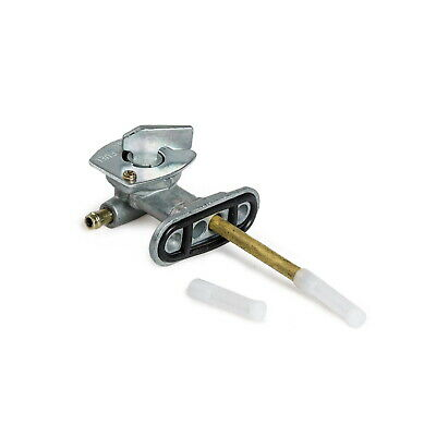 Gas Fuel Switch Valve Petcock For Yamaha YFM 600 350 Big Bear 350 Raptor 350 660