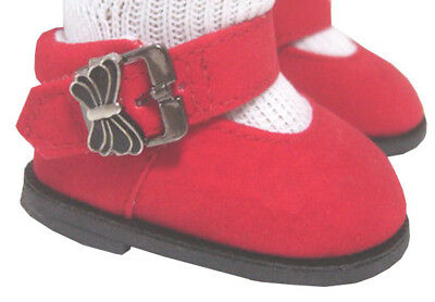 LIQUIDATION SALE For Bitty Baby Doll Clothes Shoes