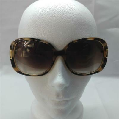 Beautiful Condition Tommy Hilfiger Women's Sunglasses Style Janet WP OL90, Funky