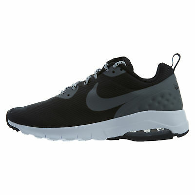 NIKE WOMENS AIR Max Motion LW SE Running Trainers 844895 800
