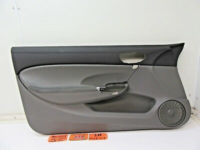 New Right Side Front Fender Fits 1997-2002 Mitsubishi Mirage Coupe MI1241136