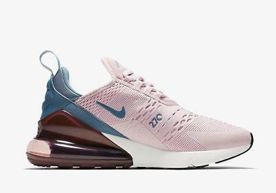 21f49def8f 1810 NIKE AIR Max Sequent 4 Men's Training Running Shoes AO4485-002 ...