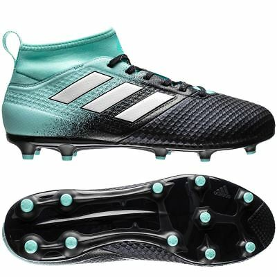 48acb0418eb9 ADIDAS ACE 17.3 Firm Ground BA9232 Junior Football Boots~UK 11.5 to ...
