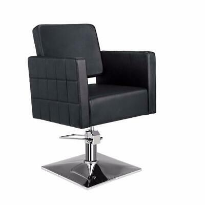 Fauteuil coiffure STONE