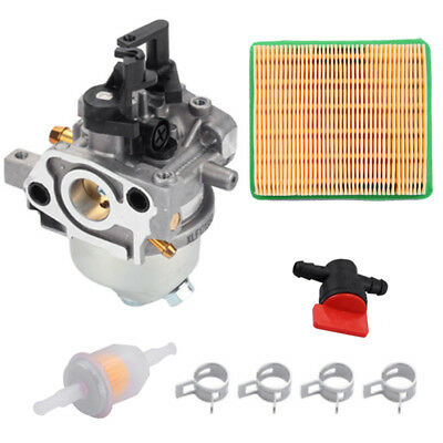 Carburetor Replace For Kohler XT650 XT675 Courage 14 853 68-S 1485368S 148568 #