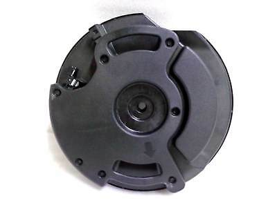 13-17 Buick Encore Chevrolet Trax BOSE Subwoofer OEM 95941989 NEW