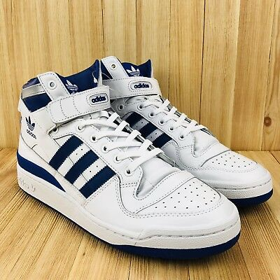 inexpensive adidas forum mid white for sale pa 4f726 0f274