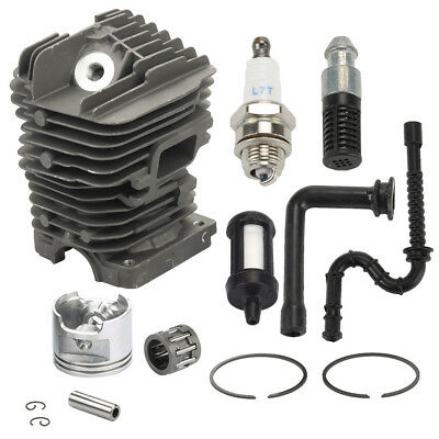 New 1127 020 1216 Cylinder Assembly For STIHL 029 039 MS290 MS390 Chainsaw