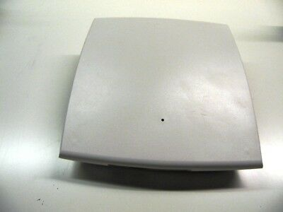 Mitel RFP31 Indoor IP DECT Base Station 32mb 51007298
