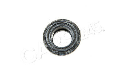 genuine shaft oil seal audi vw a4 wagon s4 cabrio quattro a6 s6 2005 Audi A4 Wagon seal audi vw audi a4 wagon s4 cabrio quattro a6 allroad s6 a8 s8 rs6 077103487b
