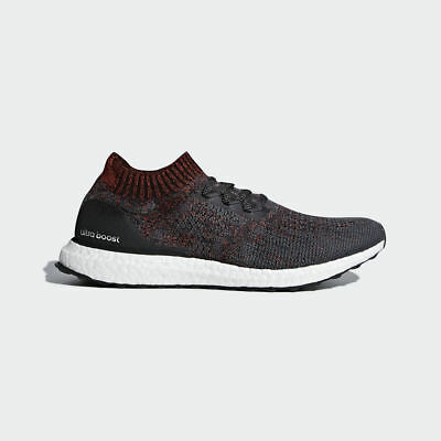 low priced 0db66 d70fd Adidas UltraBoost Uncaged