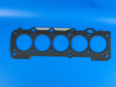 Cylinder head gasket for 82.5mm pistons for Audi 5-cyl 20V S2 S4 7A ABY ADU AAN