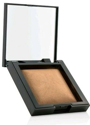 Bareminerals Invisible Bronze Medium Brand NEW £25