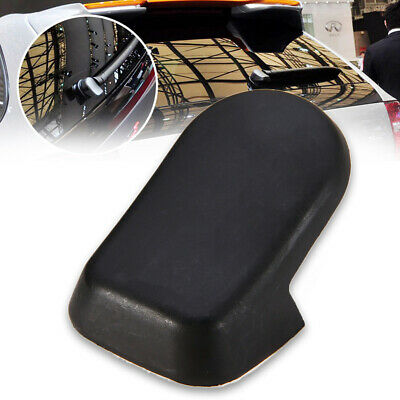 New Rear Wiper Arm Base Cover Switch Cap Fit For Porsche Cayenne 2004-2010