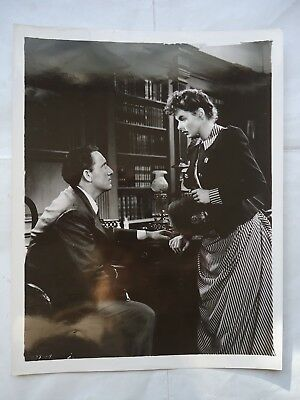 TRA180620141 SPENCER TRACY REF PHOTO DOCTEUR JEKYLL ET MISTER HYDE