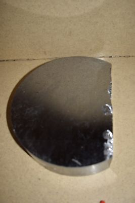 ++ High Purity Silicon Mirror - For Blanks  (A)