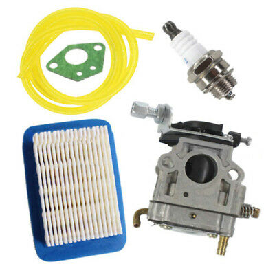 CARBURETOR CARB FOR WALBRO WYK-345 Echo PB-770 H T A021001870 Backpack Blower
