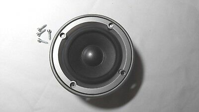 Genuine JBL Northridge Series N24 Replacement Speaker Woofer