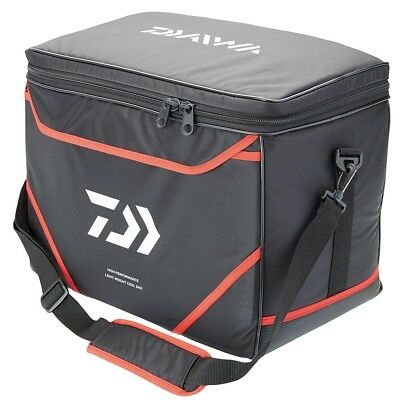 Daiwa Cool Bag Luggage