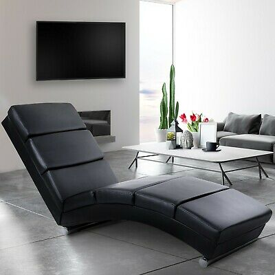 Relaxliege Liegestuhl Relaxsessel Chaiselongue Loungesessel Sesselliege Sofa