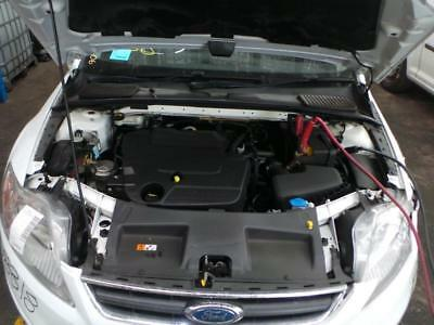 FORD MONDEO ENGINE DIESEL, 2.0, TURBO, 120kW (150/163ps), MB-MC, 07/09-12/14