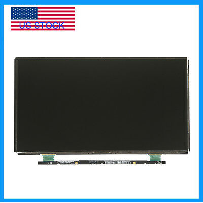 """Replacement LCD Display Screen For MacBook Air 11"""" A1465 2012 2013 2014 2015 USA"""