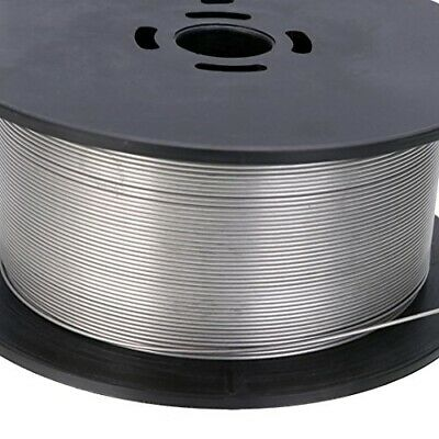 Welding Wire Ø 0,6 -5mm en 1.4332 Mig Mag 309lsi Stainless Steel V2a Shielding