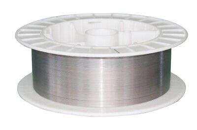 Welding Wire Ø 0,6 -5mm en 2.4819 Hastelloy 276 Stainless Steel V2a Shielding