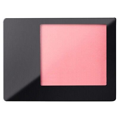 MAYBELLINE Face Studio Blush 5g -  40 Pink Amber