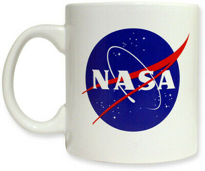 Mugnew Nasa 20oz Ceramic Misc Coffee uPOZkXi