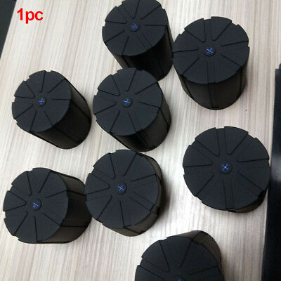 DSLR SLR Camera Lens Cover Universal Silicone Fallproof Protector Waterproof