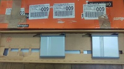 Blum Orga Line Drawer Front Pull- Out .   Brand New