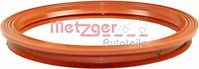 METZGER Fuel Sender Unit Seal For AUDI VW SEAT SKODA A1 Sportback A3 A4 97-18