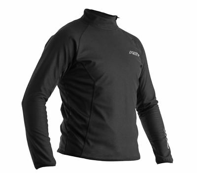 RST Thermal Wind Block Jacket Mens Motorcycle Base Layer Long Sleeved Top