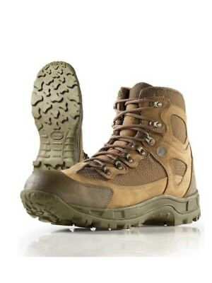 68ac77472a1 UNDER ARMOUR MENS Fat Tire Govie Boa Hiking Boot Size 14 Black/Gold ...