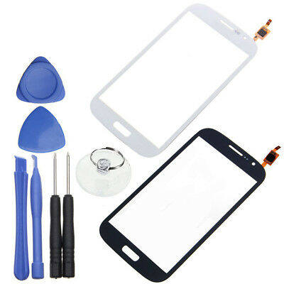 Replace Touch Screen Digitizer Kits For Samsung Galaxy Grand Neo Plus Gt-I9060I