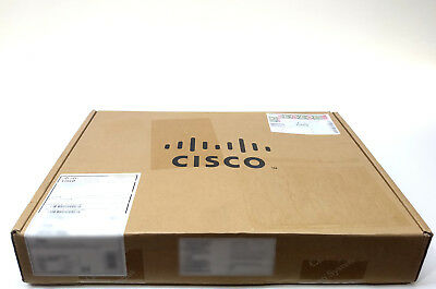 New Sealed Cisco Cp 8831 K9 Ip Conference Station Voip Phone 8831 1