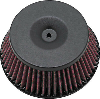 K & N O.E.M. Replacement High-Flow Air Filters KA-1287