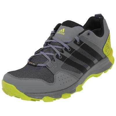 Chaussures Gris 74901 Tr Adidas Kanadia 7 Trail Running Gore Tex dtCrxBshQo