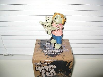 Bad Taste Bears - BTB Bear DOT-11 - Born Bad Dawn of the Ted (NEU/OVP)